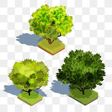 Bushes PNG Images, Download 624 Bushes PNG Resources with