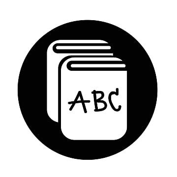 Livre Audio Png Images Vecteurs Et Fichiers Psd