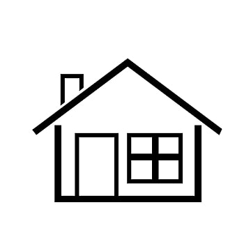 """Znalezione obrazy dla zapytania: ikona domu"""""""