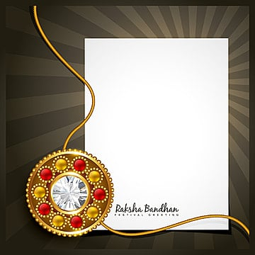rakhi vector background, Raksha, Rakshabandhan, Rakhi PNG and Vector