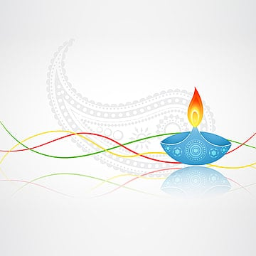 Diwali png images vectors and psd files free download on pngtree diwali greeting art artistic aum png and vector m4hsunfo