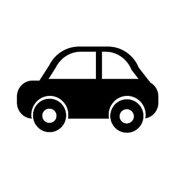Car Icon Png Images Vector And Psd Files Free Download On Pngtree