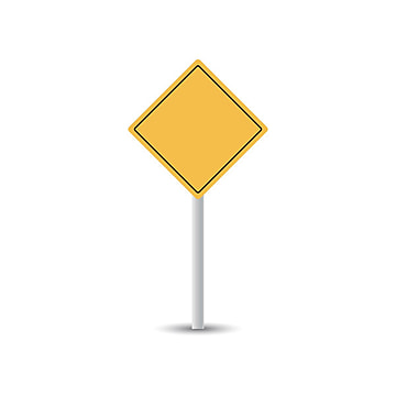 Traffic Signs Png Images Vectors And Psd Files Free Download On