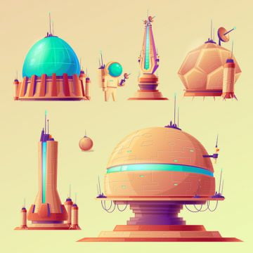 unidentified space objects  ufo  space ships of alien, Spaceship, Ufo, Space PNG and Vector