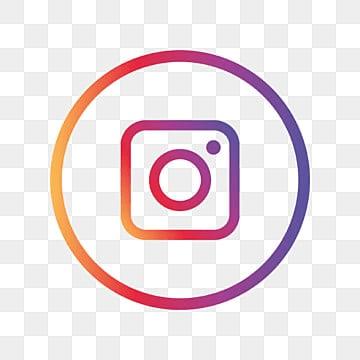 Profil Instagram Papryka Bydgoszcz