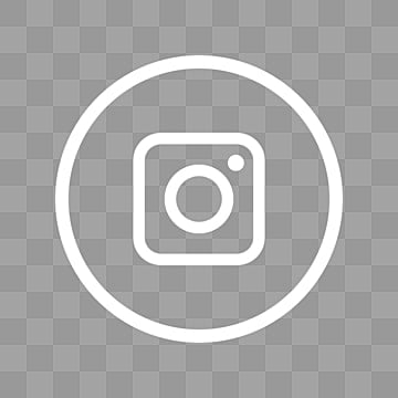 Instagram Logo Png Images Vector And Psd Files Free Download On Pngtree