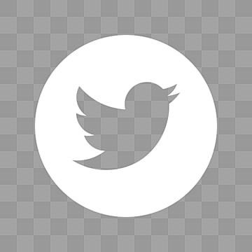 Twitter Png Vector Psd And Clipart With Transparent Background For Free Download Pngtree