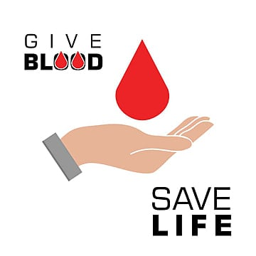 Blood Donation Png Images Vectors And Psd Files Free Download On