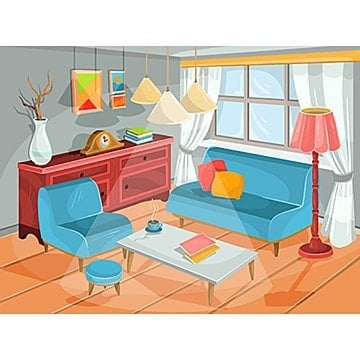 Room Png Vector Psd And Clipart With Transparent