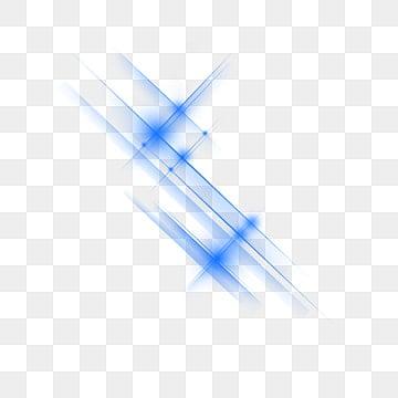 خطوط مستقيمة Png المتجهات Psd قصاصة فنية تحميل مجاني Pngtree