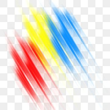 Png Lights Hd Download Png Images Vector And Psd Files