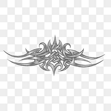1317de4fa free tattoos designs simple latest, Small Tattoos Designs, Free Tattoo  Designs, Tattoo Design
