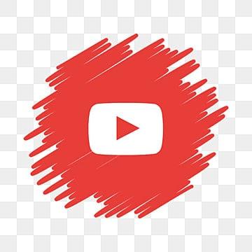Risultati immagini per youtube simbolo