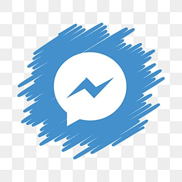 Messenger Png Images Vector And Psd Files Free Download On Pngtree