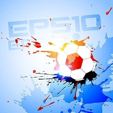 Football Background Png Vector Psd And Clipart With