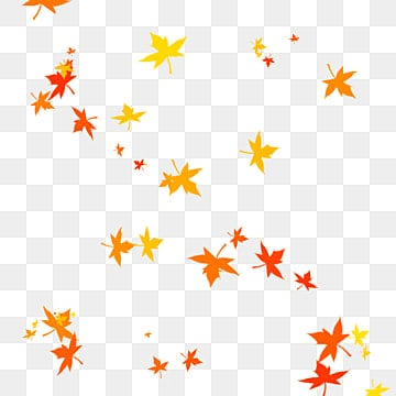 falling yellow leaf, Falling Leaf Png, Leaf Png Clipart, Fall Leaves Png PNG and PSD