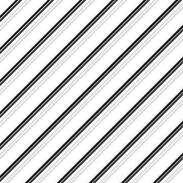 noir et blanc datant gratuit