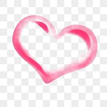 Human Heart PNG Images   Vector and PSD Files   Free