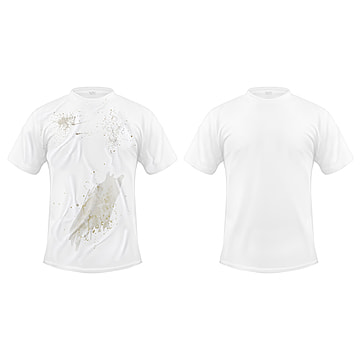 White T Shirt Png Vector Psd And Clipart With Transparent Background For Free Download Pngtree