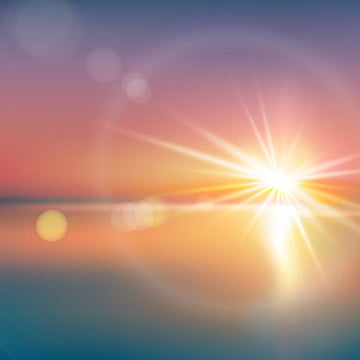 Sunlight Png, Vector, PSD, and Clipart With Transparent Background