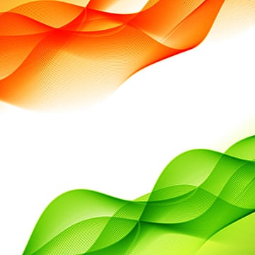 Flag Of India PNG Images | Vector and PSD Files | Free