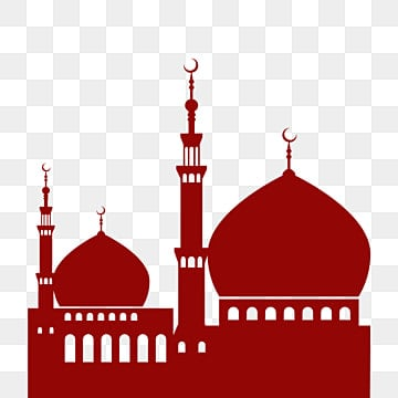 Mosque Png Images Vector And Psd Files Free Download On Pngtree