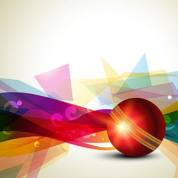 Cricket PNG Images | Vector and PSD Files | Free Download ...