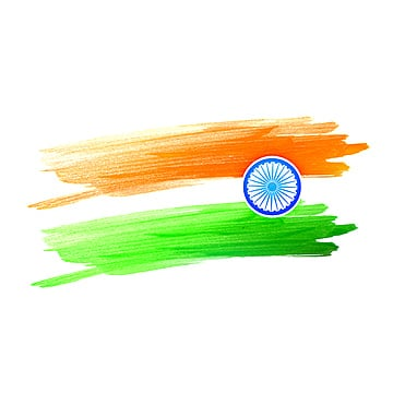 Flag Of India Png Images Vector And Psd Files Free Download On Pngtree Convert image from over 120 image formats to png with this free online image converter. flag of india png images vector and