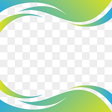 Background Png, Vector, PSD, And Clipart With Transparent Background For  Free Download | Pngtree