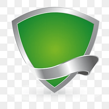 Shield Logo PNG Images | Vector and PSD Files | Free