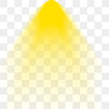 yellow light png vectors psd and clipart for free download pngtree