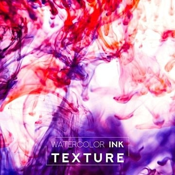 Abstract cloud ink, Water, Cover, Paint PNG and Vector