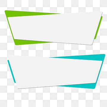 Origami Png, Vector, PSD, and Clipart With Transparent