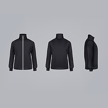 396f10e437 Jacket PNG Images | Vector and PSD Files | Free Download on Pngtree