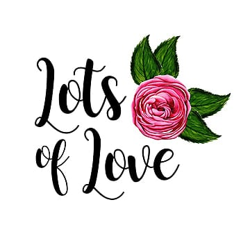 Love Quotes Png Vectors Psd And Clipart For Free Download Pngtree