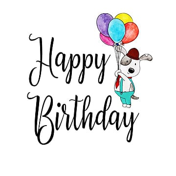 Birthday Quotes Png Vectors Psd And Clipart For Free Download