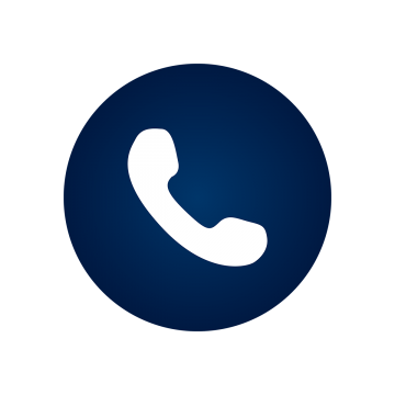 40188c38c6fe2f Phone Icon PNG Images | Vector and PSD Files | Free Download on Pngtree