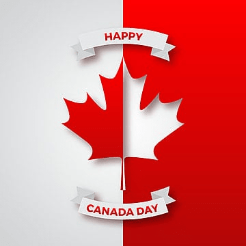 Maple Leaf PNG Images | Vector and PSD Files | Free Download