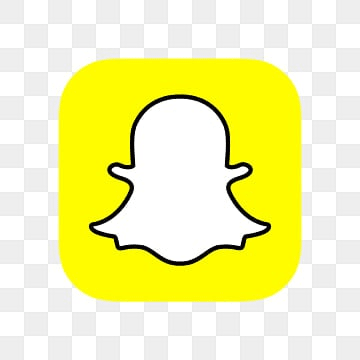 Snapchat Filter Png, Vector, PSD, and Clipart With ...