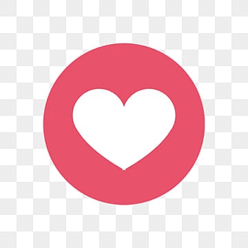 Love Icon Png, Vector, PSD, and Clipart With Transparent