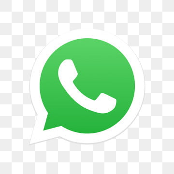 Image result for logo boton whatsapp .png