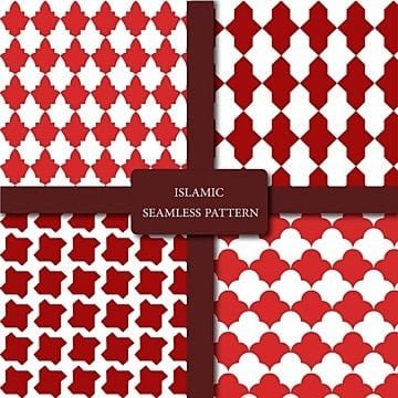 Islamic Pattern Png, Vector, PSD, and Clipart With