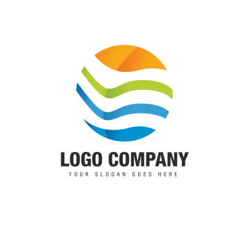 Free Business Logo Design And Download Png