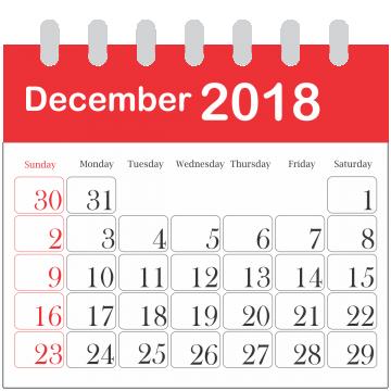 Calendario Diciembre.Calendario Diciembre Imagenes Png Vectores Y Archivos Psd