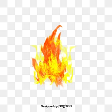 fire png images  download 10 432 png resources with flaming basketball logo vector Flaming Soccer Ball Logo