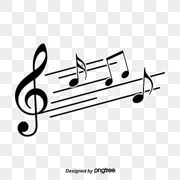 music icon png images vectors and psd files free stereologic stereological imaging