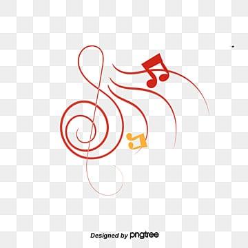 download musique gratuit