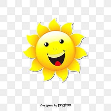 Sun Clipart Download Free Png Format Clipart Images On Pngtree