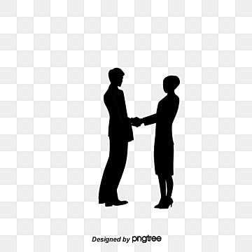 Business Meeting Png, Vectors, PSD, and Clipart for Free ...