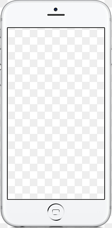 iphone png  vectors  psd  and clipart for free download